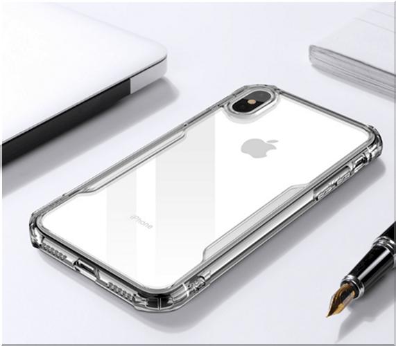 Iphone 10 Cases Designer Tempered Glass Bumper Frame Designer Iphone Case Iphone Case Design Chic Iphone Case Clear Iphone Case