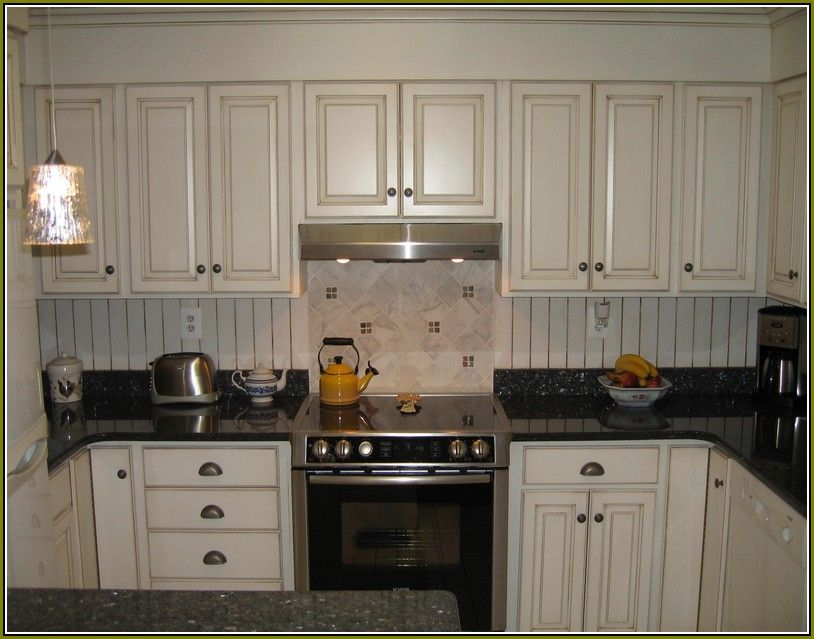 Kitchen Cabinet Doors Unfinished Cabinet Diy Changing From