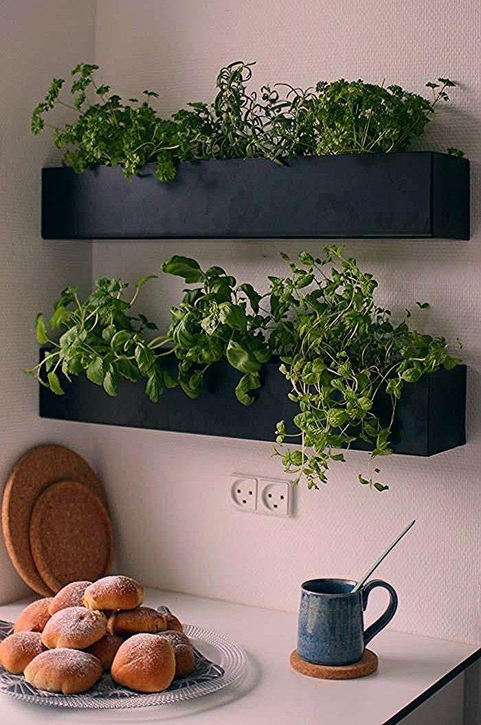 Photo of Hausgarten: Finden Sie heraus, wie Sie 60 kreative Ideen machen können – Neu dekoration stile