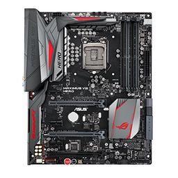 58e70d379 Asus - MAXIMUS VIII HERO ATX LGA1151 Motherboard (MAXIMUS VIII HERO) -  PCPartPicker