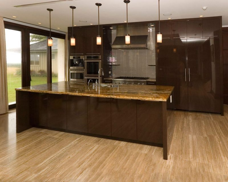 Awesome Wenge Wood Kitchen Cabinets Kitchen Cabinets From Wenge Wood Kitchen Cabinets Laminate Kitchen Cabinets Laminate Kitchen Kitchen