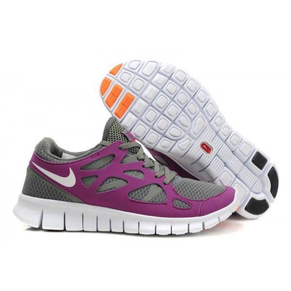 Discount Nike Nike Running Shoes Nike Free Run Sale Shop