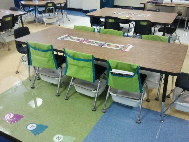 Pin on Classroom Organization