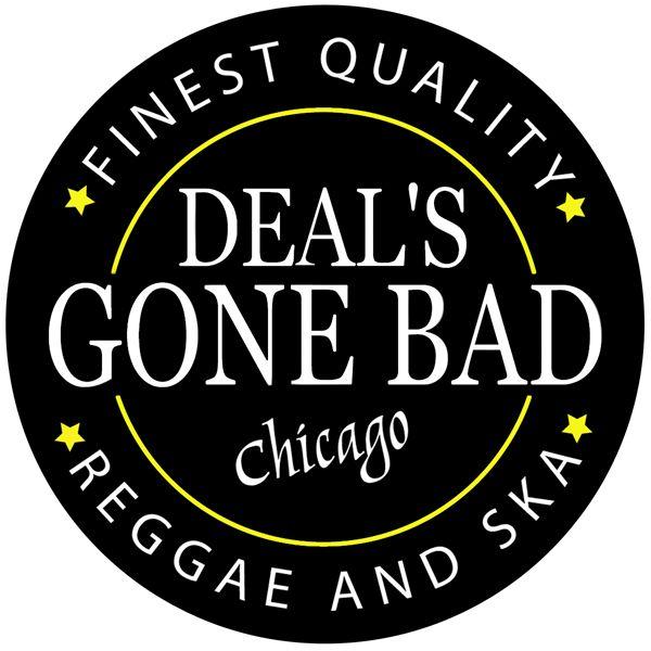 Deals gone bad cobra lounge