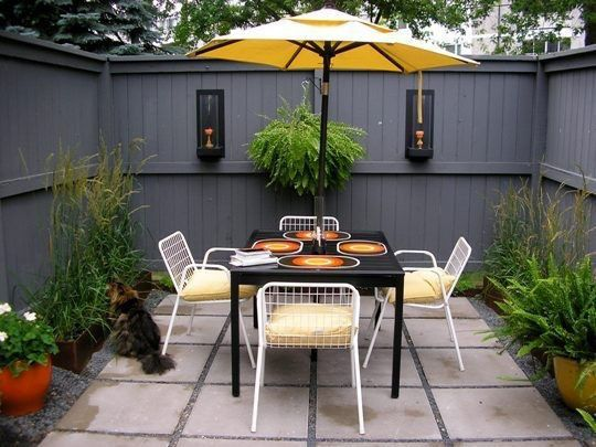 large cement square and rectangle pavers - Google Search | Concrete on backyard paint ideas, backyard tile ideas, backyard furniture ideas, sloped backyard ideas, backyard water ideas, backyard stone ideas, backyard sand ideas, backyard landscaping ideas, backyard gravel ideas, backyard rock ideas, backyard food ideas, backyard building ideas, backyard construction ideas, backyard floor ideas, backyard wood ideas, small backyard ideas, backyard grass ideas, backyard pavers ideas, backyard slate ideas, backyard brick ideas,