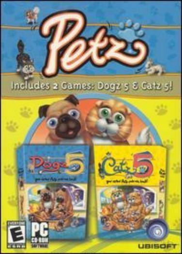 Game dog and cat 2 catalonia bavaro beach resort and casino