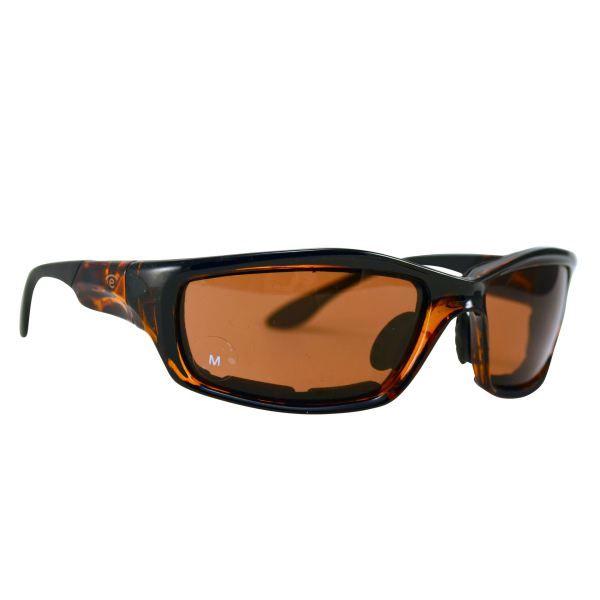 Trockene Augen Schutzbrillen