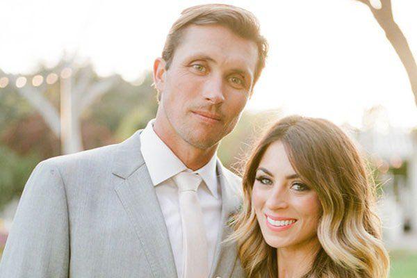 Bachelor Pad Nick Peterson dating