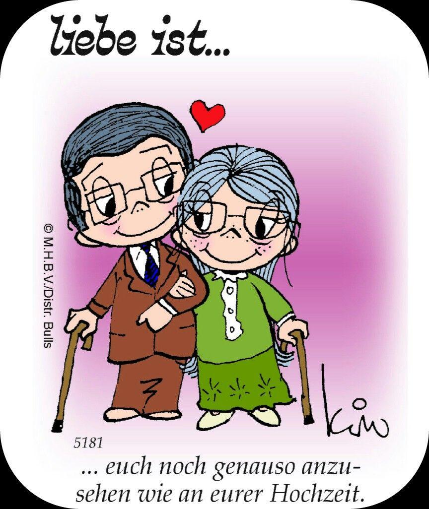 Lustige Spruche Zur Hochzeit Allgemeine Informationen