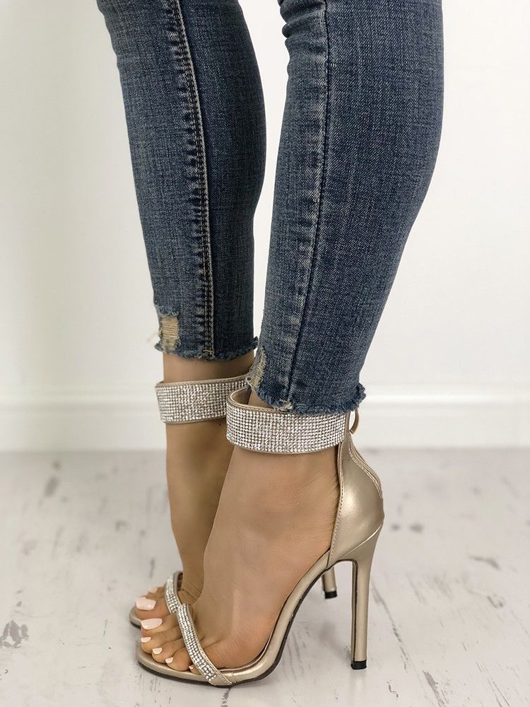 Pin by Carina Berglund on Heels & Boots 2018 (6) | Boots