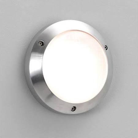porthole light - Google Search