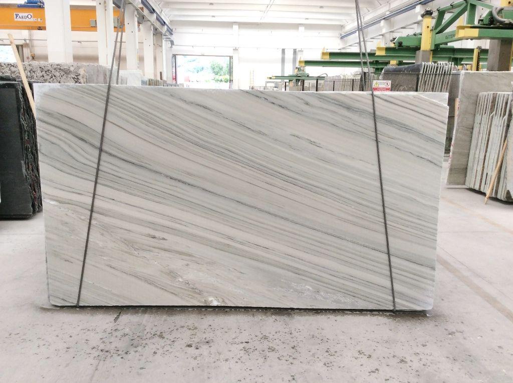 superlative der name dieses unglaublichen quarzit marmor naturstein verwendbar fr bad - Naturstein Bad