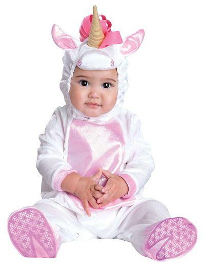 massima qualità immagini dettagliate più popolare 50 Vestiti di Carnevale per Neonati   baby stuff   Bambino ...
