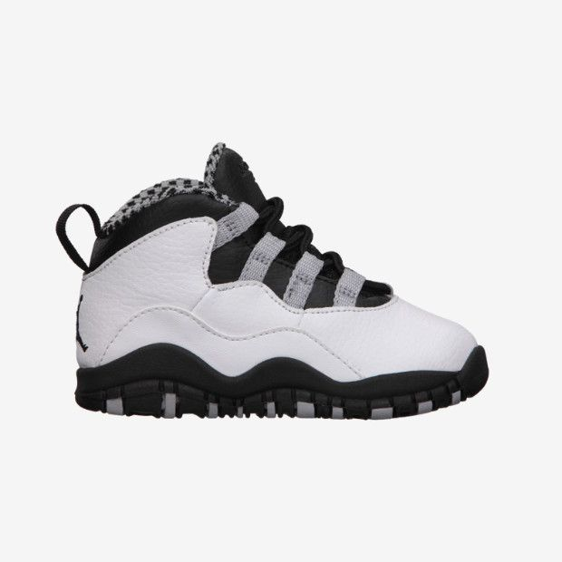 air jordan 10 Zapatillas de correr