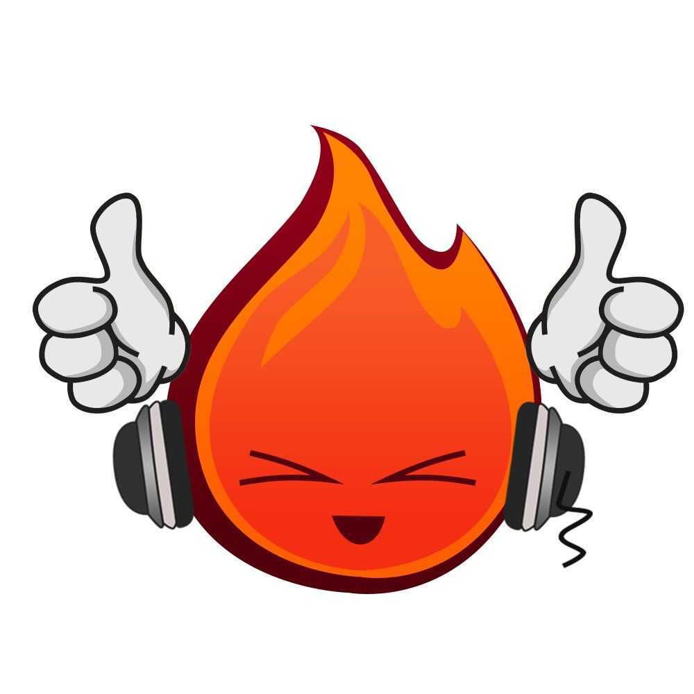 Spark The Flame #002