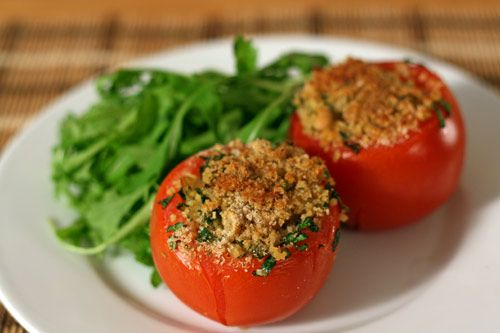 couscous-tomatoes