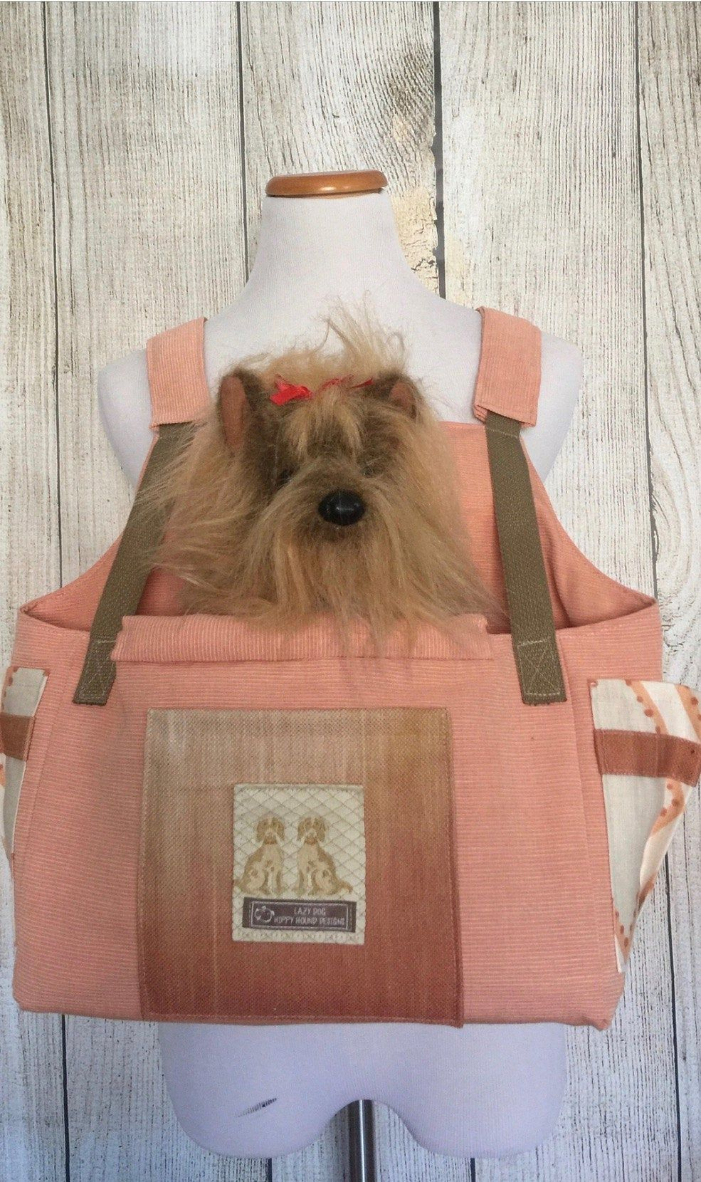 I Just Sold This Wonderful Carrier And Its On Its Way To Oklahoma