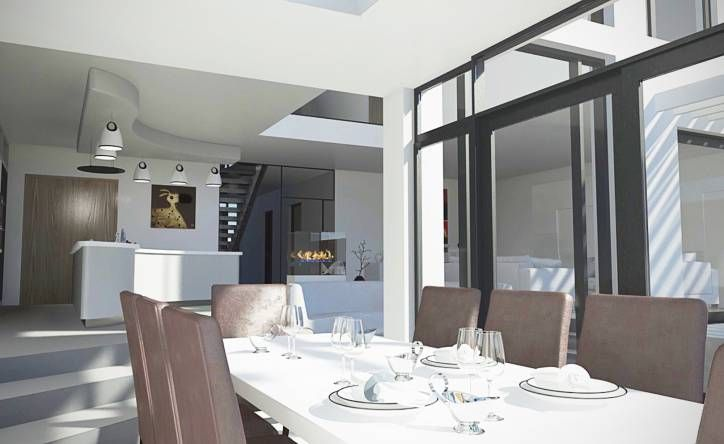 Interior design services london uk help adorn your home in  way you always wanted also  architects architecture and for  architects on rh pinterest