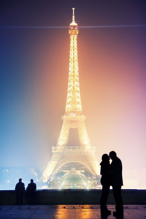 5140a900b51a Top 10 Things To Do in Paris - Best Attraction Deals to See in Paris ...