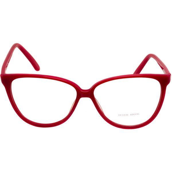 eefcb4c2f0f Vintage glasses 70s
