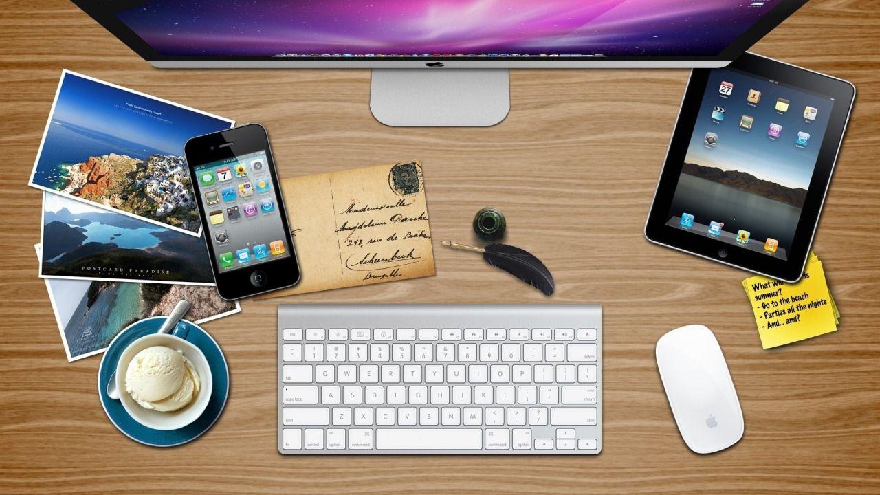 Hd Wallpaper Computer Free Download Keyboard Computer Keyboard Computer