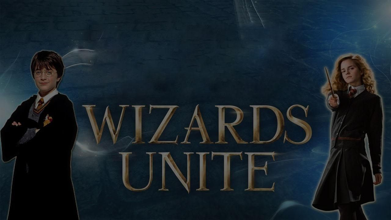 Wizards Unite Hack 2019 Online Cheat For Unlimited Resources Harry Potter Harry Potter Wizard Cheating