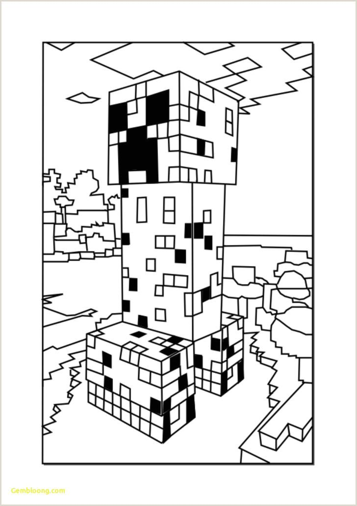 Minecraft Coloring Page Coloring Pages Disney Coloring Pages Transformers Coloring Pages
