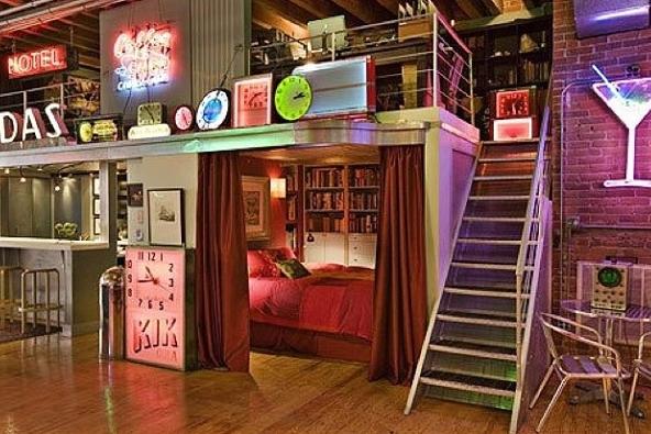 einrichtung mdchen schlafzimmer traum schlafzimmer schlafzimmer ideen traumzimmer coole rume kinderzimmer foto galerien schlafzimmer - Coole Mdchen Schlafzimmer Mit Lofts