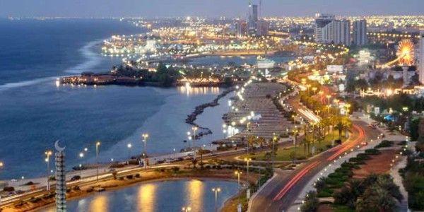 Top 10 Websites Offering Best Jobs In Jeddah Saudi Arabia Image Jeddah Jeddah Saudi Arabia World Cities