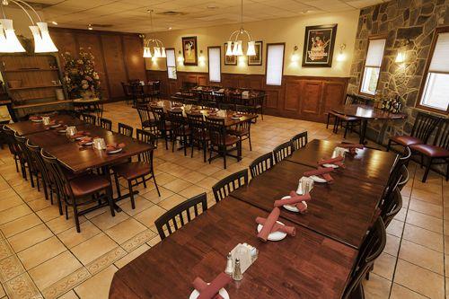 Stefanos Restaurant Bethlehem Pa