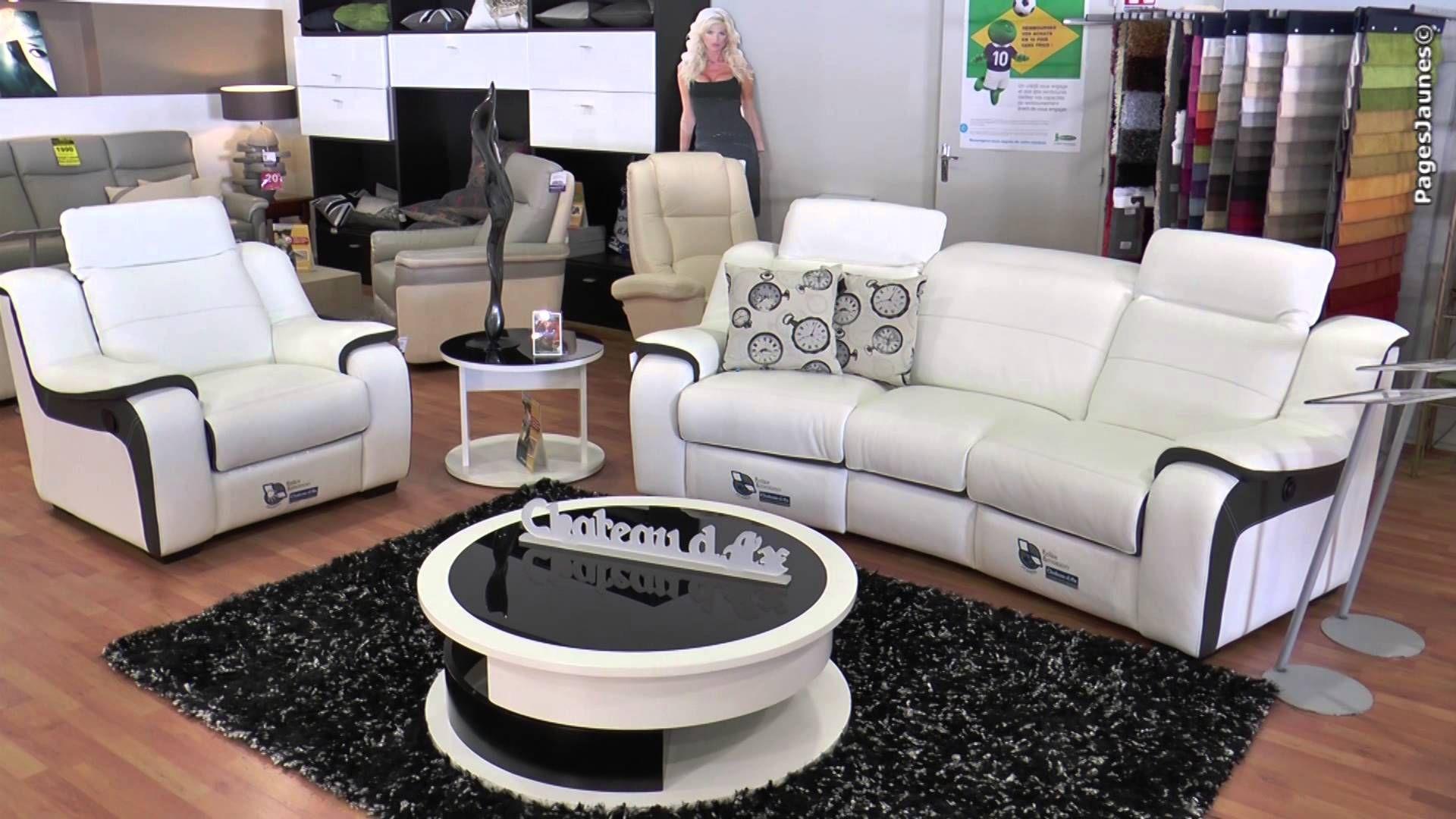 Expansion 2 Chateau D Ax Magasin De Meubles A Quetigny En Cote D Or D Furniture Couch Home Decor