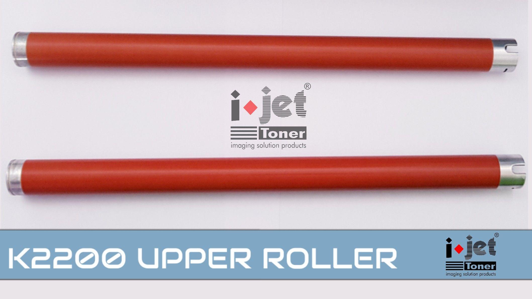 UPPER ROLLER FOR SAMSUNG K2200   Printer Parts   Samsung