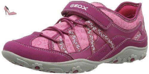 Geox B Sandal Agasim Boy A, Chaussures Marche Bébé Garçon, Bleu (Navy/WHITEC4211), 26 EU