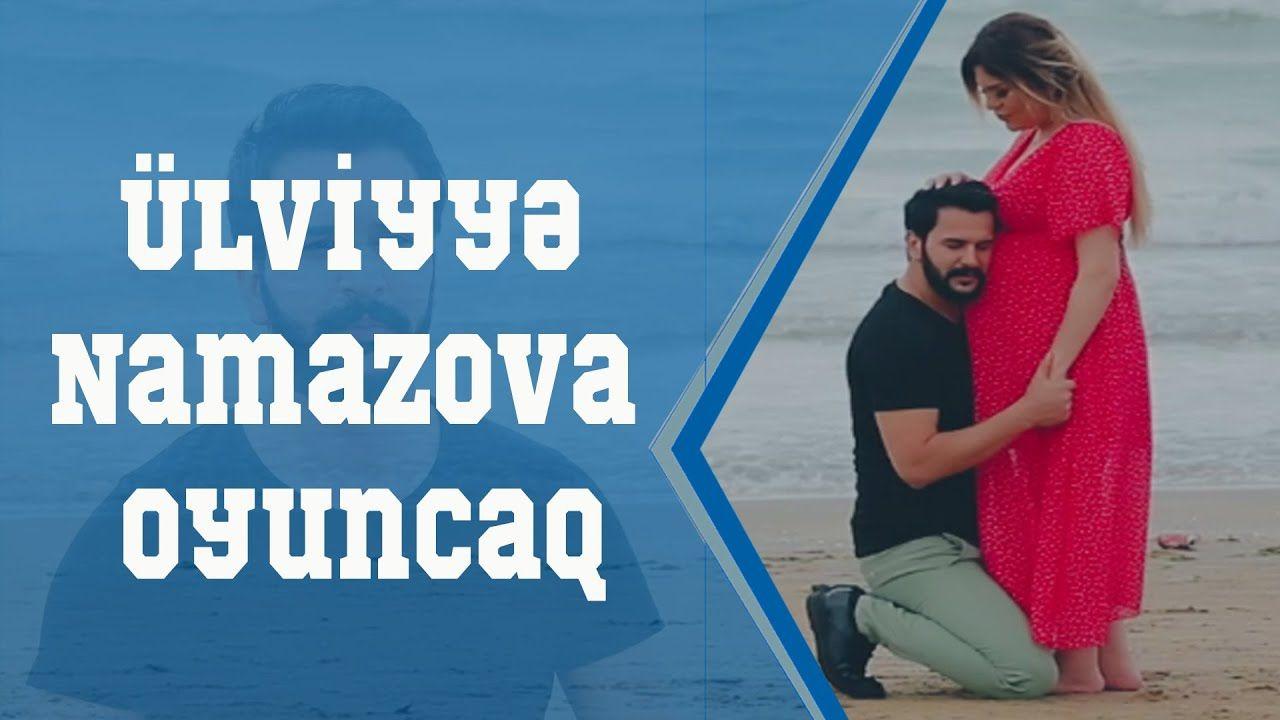 Ulviyye Namazova Oyuncaq 2020 Official Music Video Music Videos Music Youtube