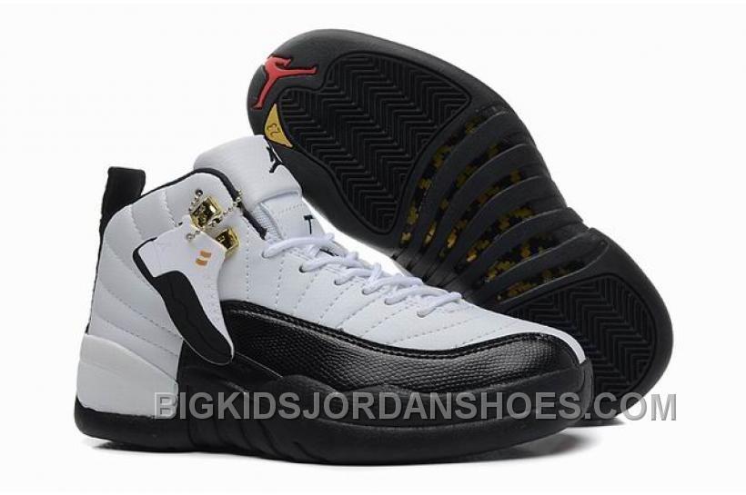 c552438d432 □ Air Jordan 12 men shoes □ Sz US 8 8.5 9.5 10-13 □ 52.99 USD ...
