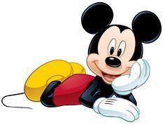 Mickey mouse para imprimir gratis alfombras 8 f pinterest - Alfombras mickey mouse ...