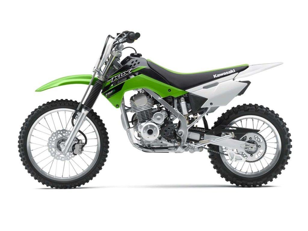 Best 25 Motorcycle Models Released by Honda Kawasaki