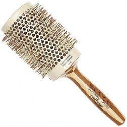 Olivia Garden Healthy Hair Ceramic Ionic Thermal Hair Brush 3 5
