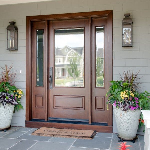 decoration incredible jeld wen impact entry doors with beveled glass ...