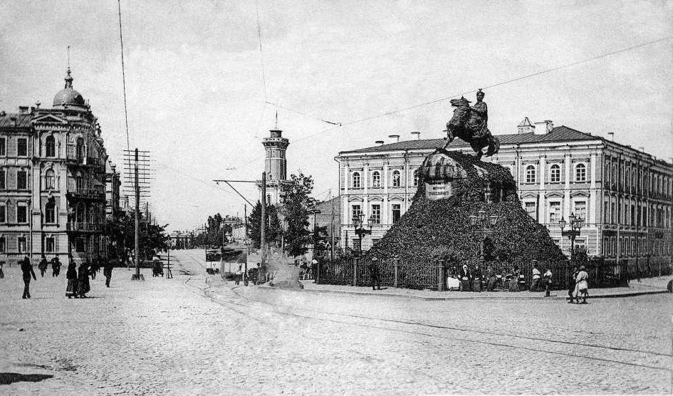 Старые фотографии венева можете запретить