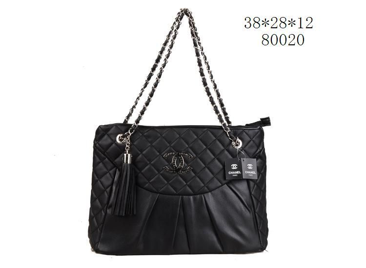 6a055d81092d ReplicaDesignerBagWholesale.com cheap authentic chanel bags online|cheap fake  chanel bags online|cheap chanel knock off bags|cheap original chanel bags|buy  ...