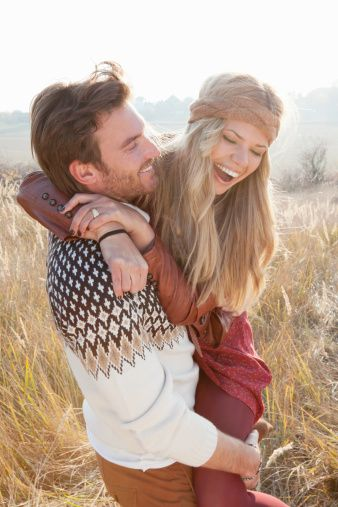 Image result for smiling couple