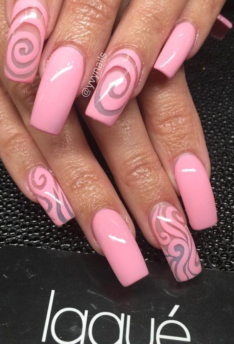 Pin by Lachenai Jones on Nails   Pinterest
