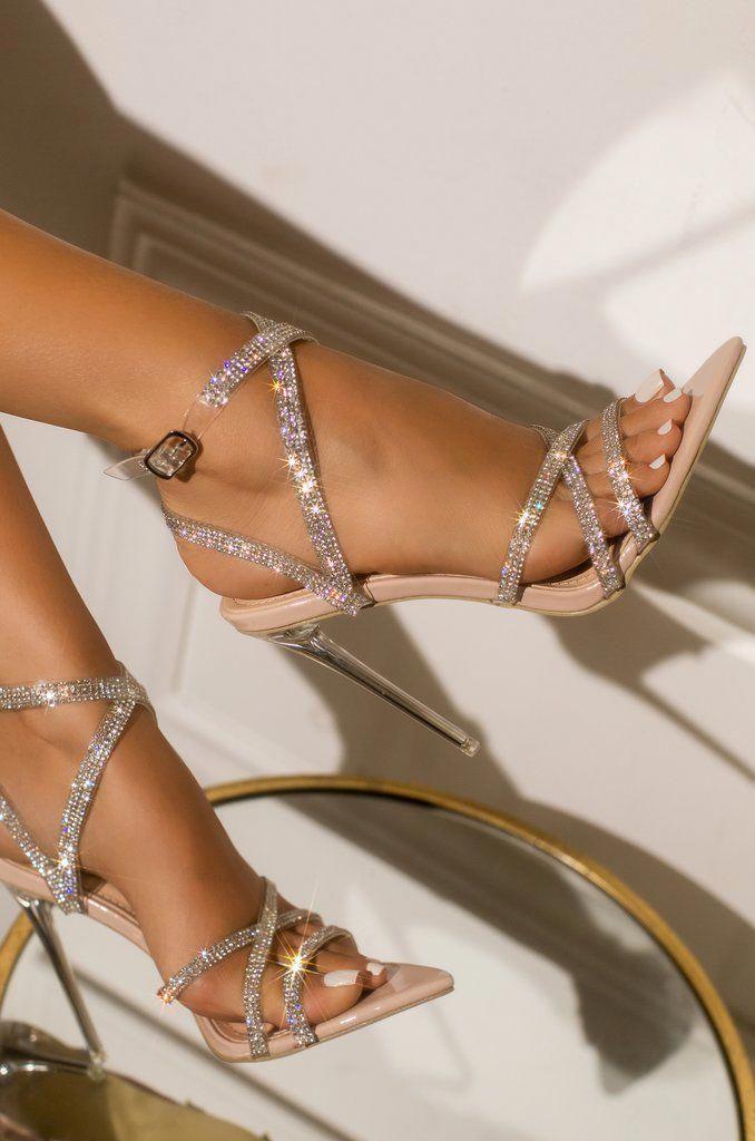 Womens Sandals For Plantar Fasciitis #shoelover #WomensSandals