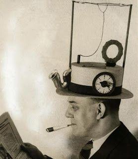 Stupid Inventions Of 19th Century Oldshotsworld Pointless