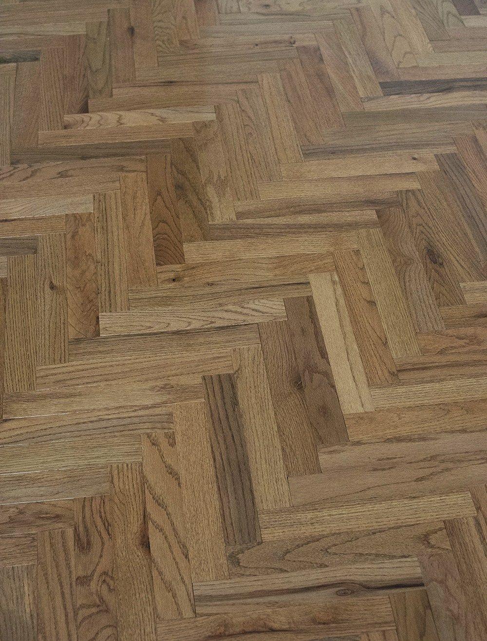 How To Install Herringbone Hardwood Flooring Hardwood Floors
