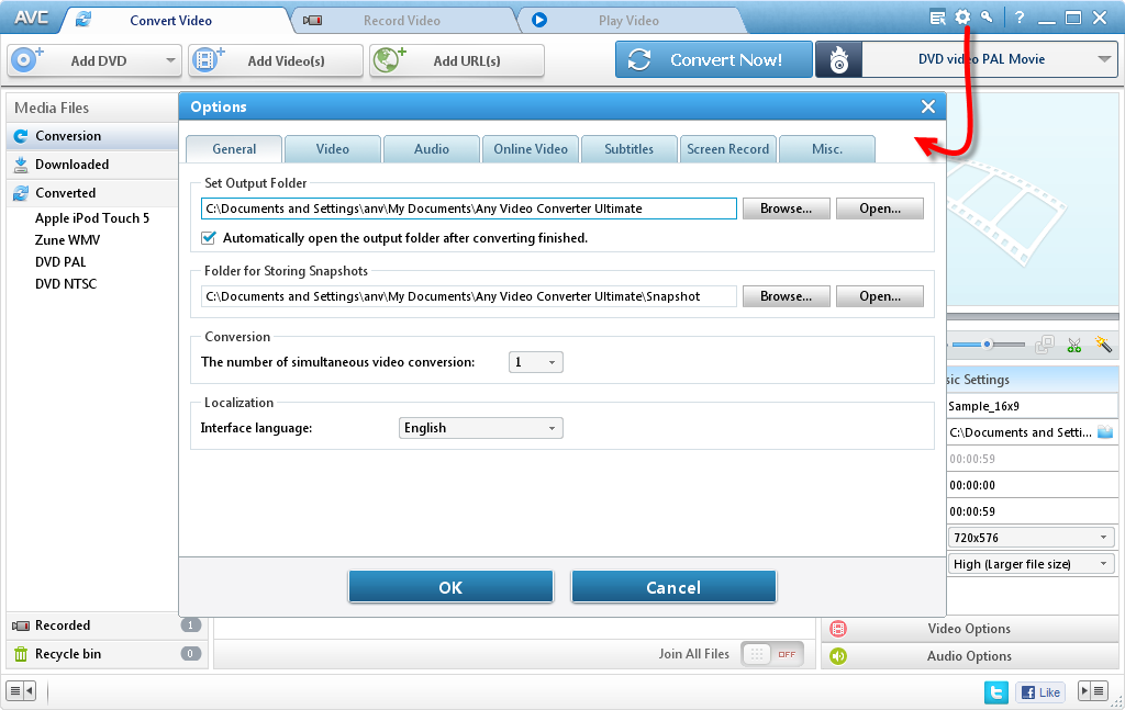 idm free download manager muhammad niaz