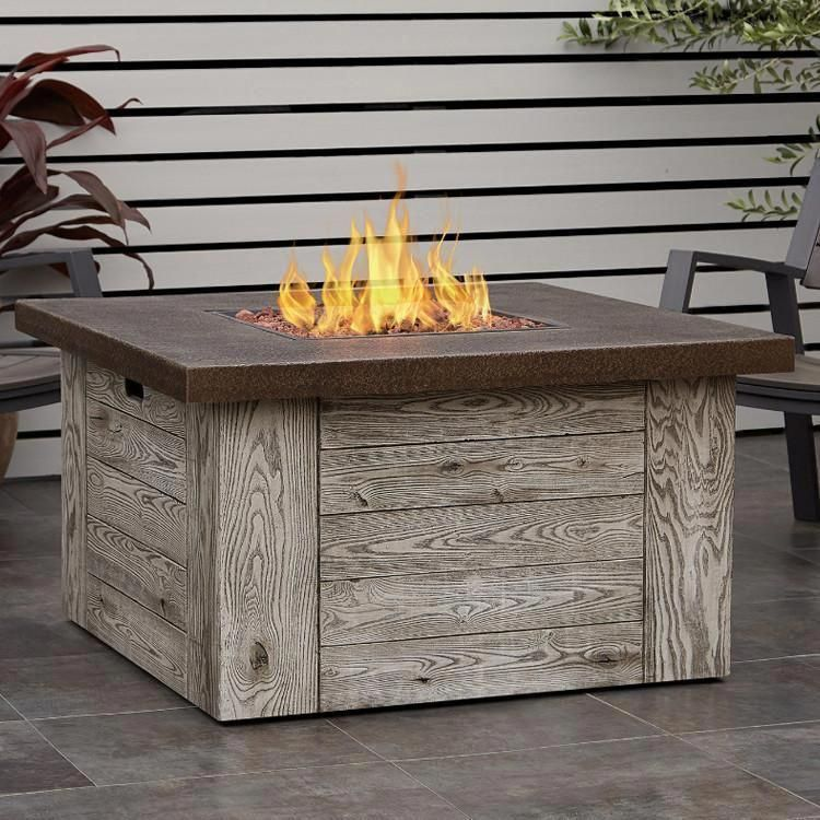 Popularwoodworkingposts In 2020 Propane Fire Pit Table Fire Table Gas Fire Table