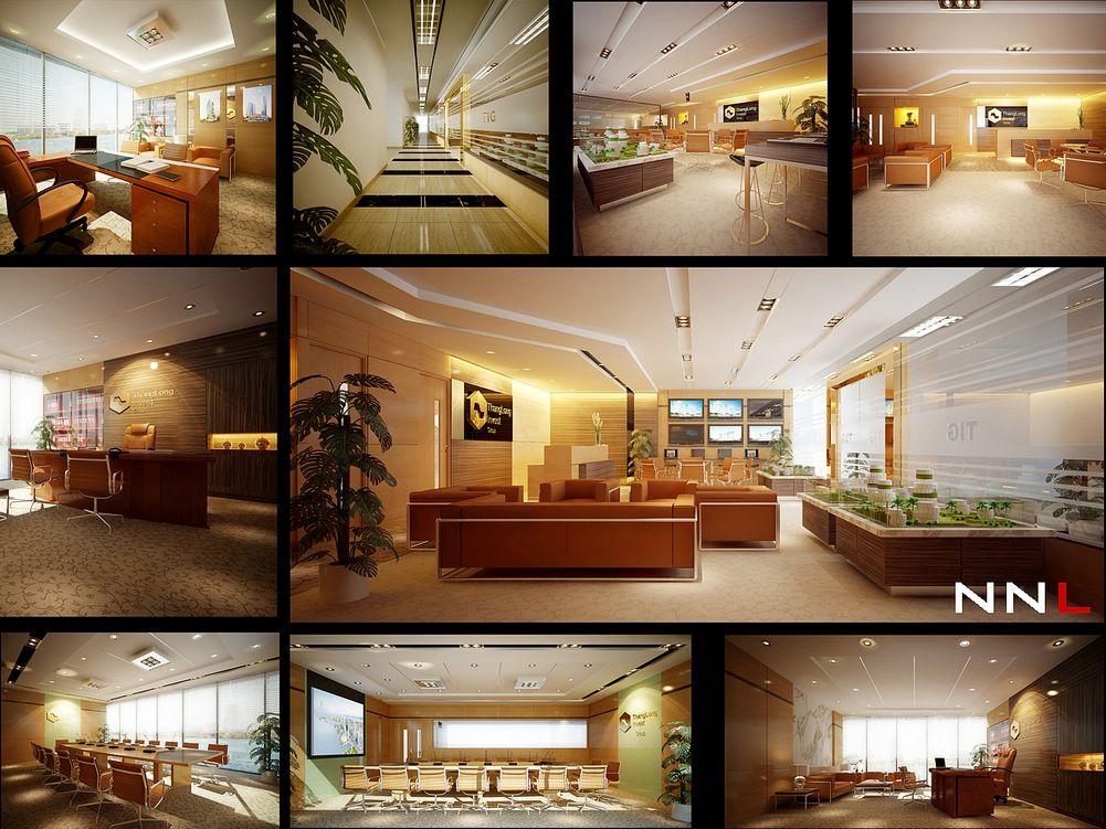 Office Design Space Contemporaryofficedesignspacelondonadelto08