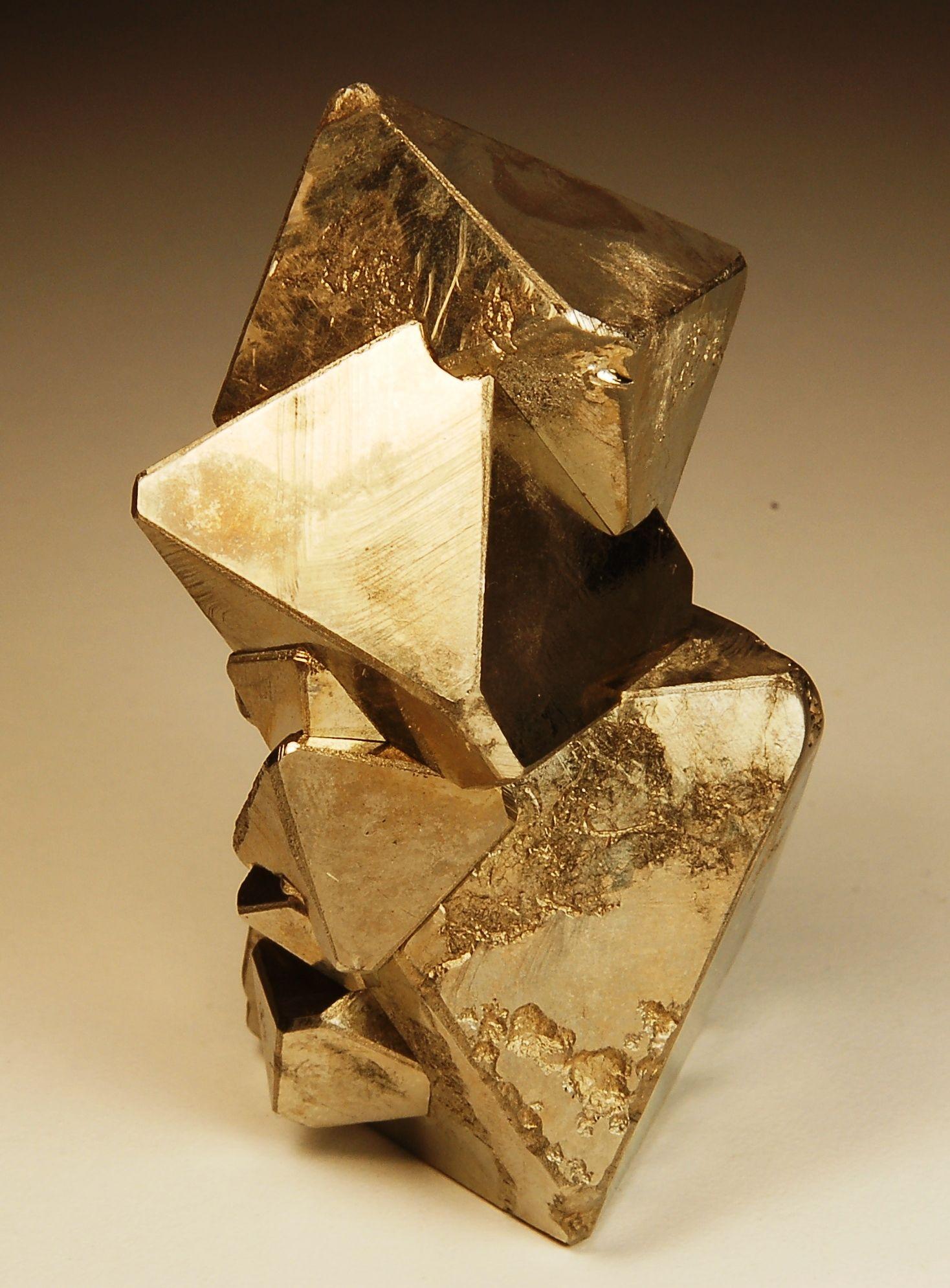 Обои mining, hands, Gold, water. Разное foto 14